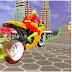Virtual Superheroes hill Bike Tracks Game Tips, Tricks & Cheat Code