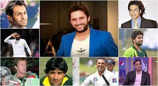 handsome-pakistani-cricketers