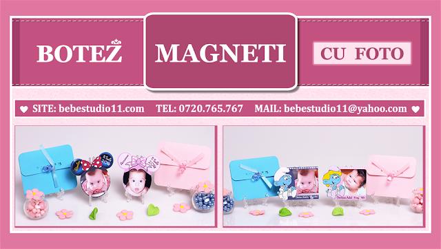 https://www.bebestudio11.com/2017/01/modele-marturii-botez-magneti-cu-foto.html