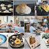 【花蓮美食】藏於吉安的法式料理 宮內法式禪風料理