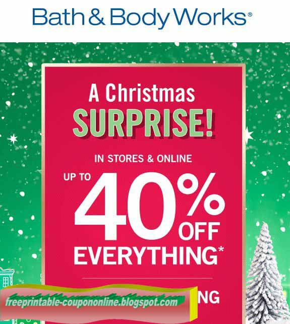 Bath & Body Works is a personal care specialty store offering body care, moisturizers, candles, hand soaps, fragrances and gifts. Some of their most popular products include Bath and Body Works lotion and hand sanitizer in an array of scents.