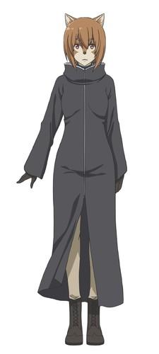 seiyuu-tambahan-untuk-anime-flying-witch-dipublikasikan
