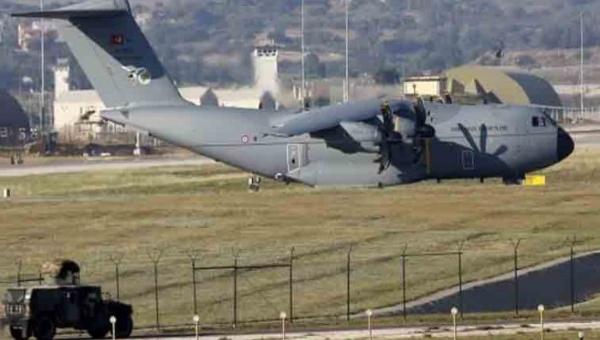 Llaman a erradicar bases militares de EE.UU. en América Latina