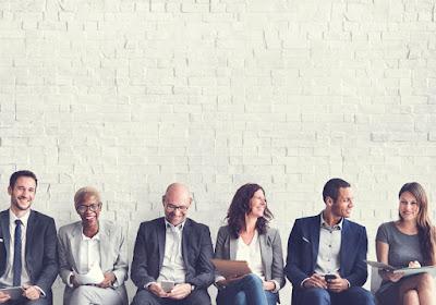 3 formas de mejorar tu gestión de recursos humanos