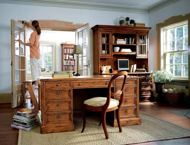 best buy solid wood home office furniture gumtree for sale