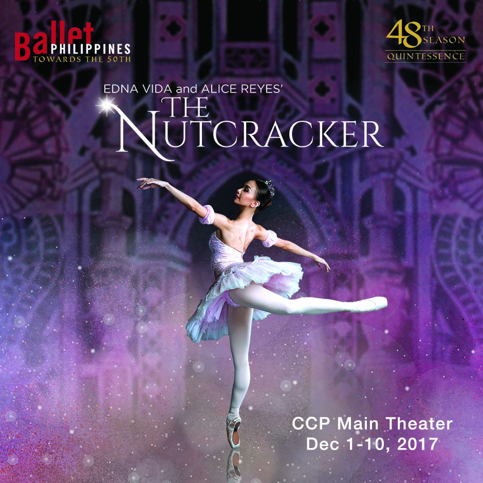 Ballet philippines set a wonderful filipino christmas entitled edna philippines bp the countrys flagship dance company presents the timeless christmas ballet in full filipino splendor in edna vidas the nutcracker solutioingenieria Image collections