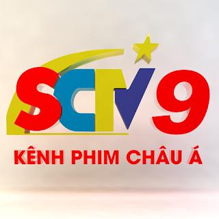Xem Trực Tuyến Sctv9