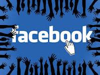 Dampak Facebook Bagi Kesehatan Anda [Waspadai]