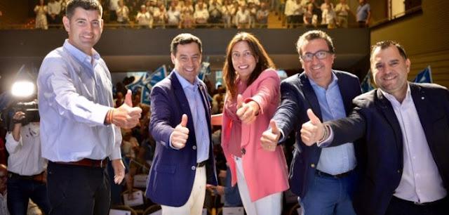http://www.esvalverde.com/2019/05/el-presidente-de-la-junta-de-andalucia.html
