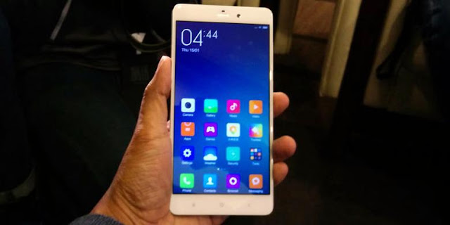 Specifications-and-Price-Xiaomi-Mi-Note-2