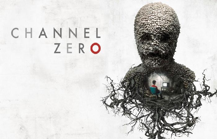 channel zero syfy serie critica