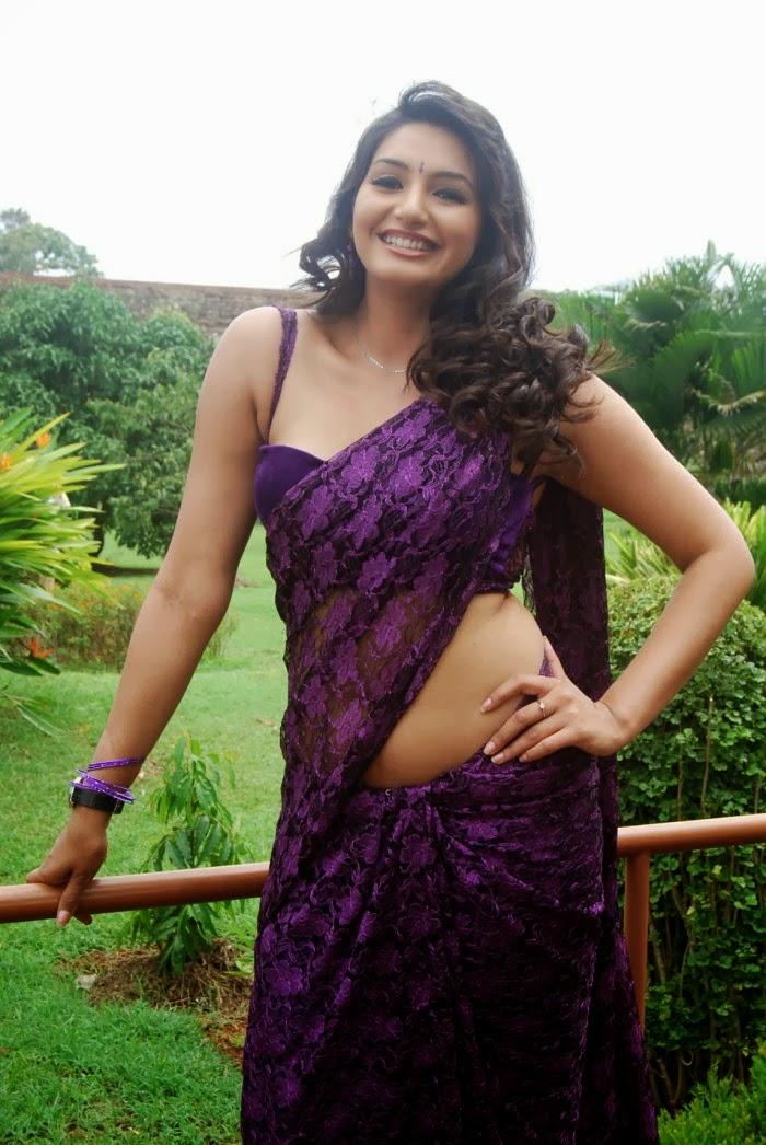 Sexy Indian Women In Saree Hq Photos Ragini Dwivedi Hot -9937