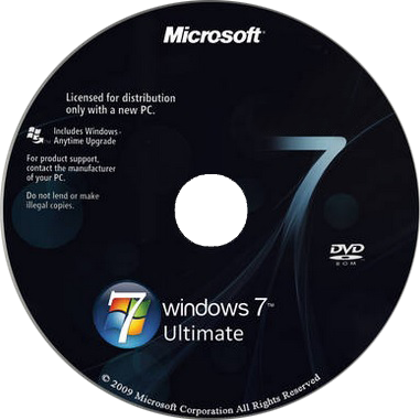 For 32 filehippo 7 internet download free download bit windows manager