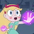 """""""Star Vs"""": Star não perdeu seus poderes, VEM VER o trailer da 4ª temporada!"""
