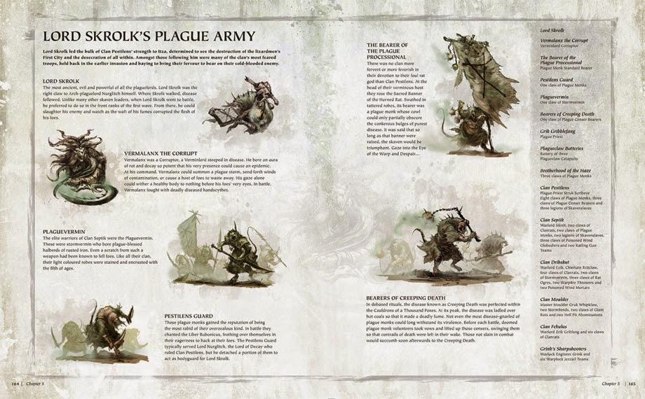 Warhammer End Times Glottkin Pdf