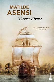 http://www.quelibroleo.com/tierra-firme-la-vida-extraordinaria-de-martin-ojo-de-plata-1
