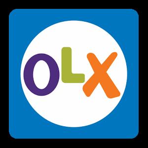 Image. sumber   https   id.wikipedia.org wiki . OLX Indonesia (sebelumnya  bernama tokobagus.com dan berniaga.com) adalah sebuah situs web iklan baris  ... 941801a532