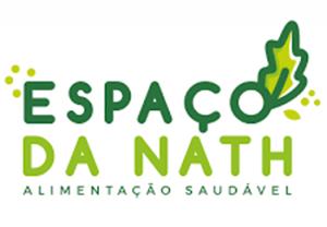EspacoDaNath