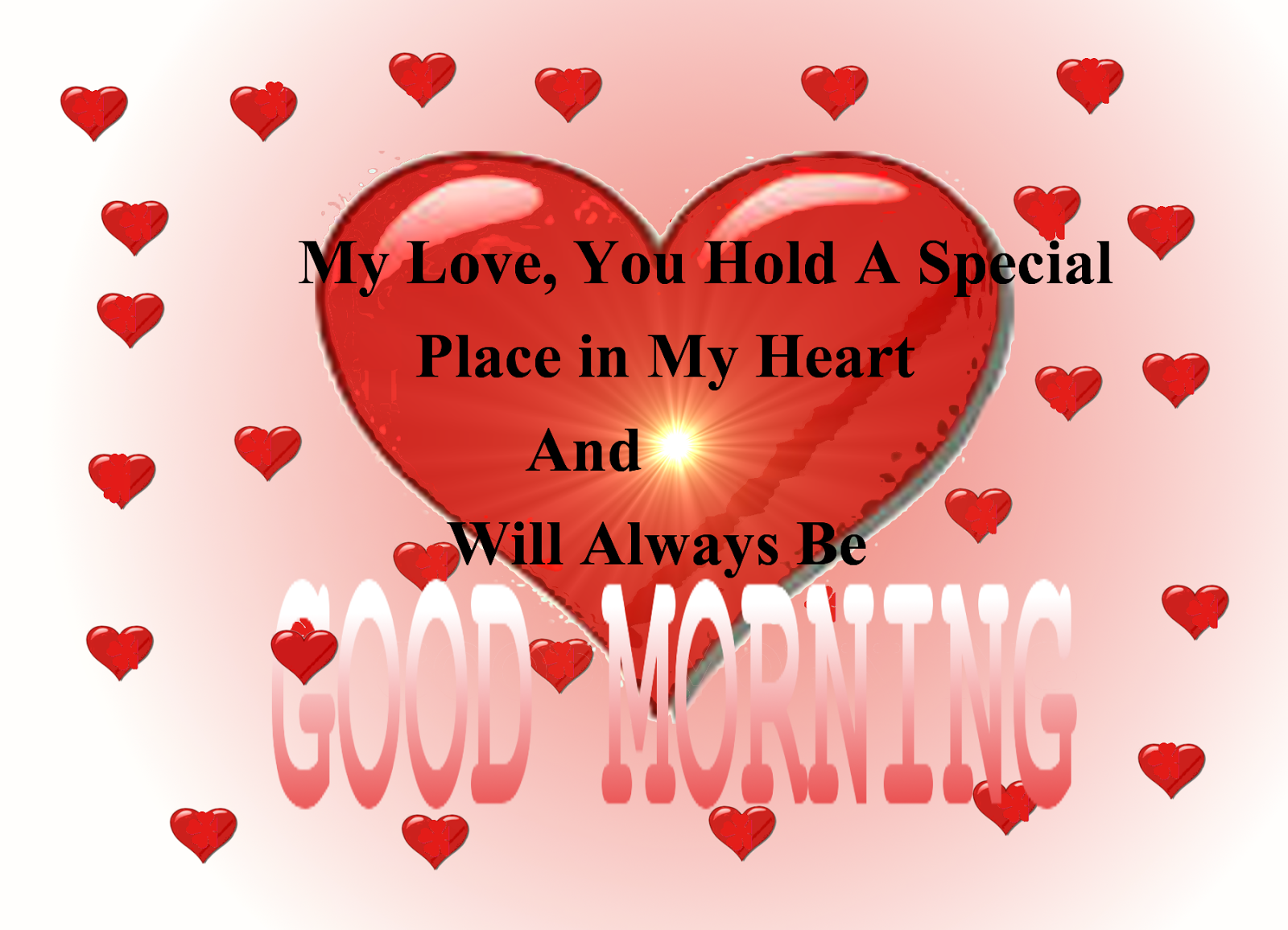 Romantic Good Morning Quotes In Hindi Images 30 Quotes