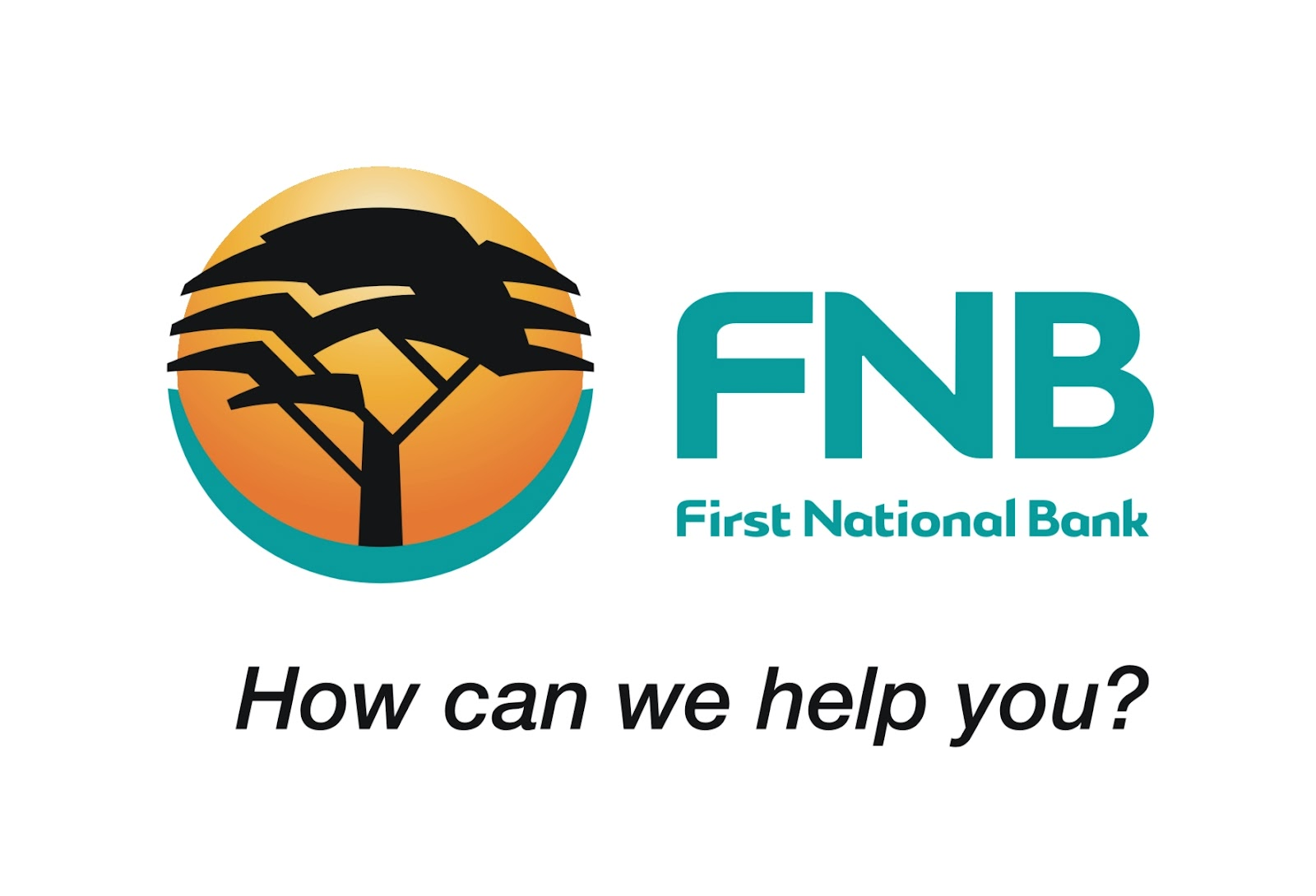 FNB BRANCH CODES - ACORNHOEK | BANK BRANCH CODES