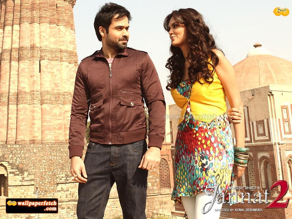 jannat movie wallpaper 5233