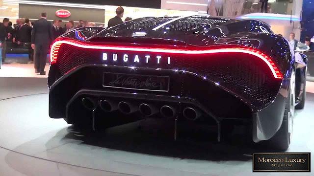 Bugatti-La-Voiture-Noire-geneva-Motor-Show-2019-Morocco-Luxury-Magazine-10