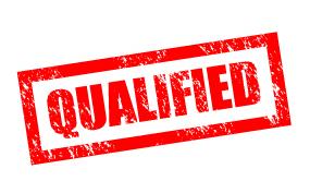 mengikuti-tes-kualifikasi-pekerja