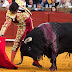 Historia de la Tauromaquia, un espectáculo tan español como polémico