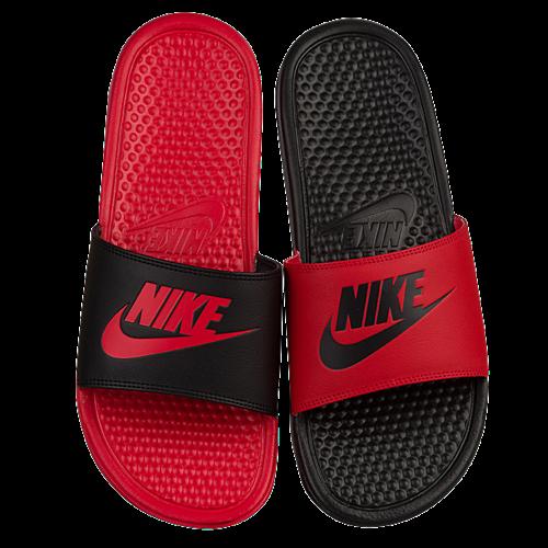 Adidas Basketball Shoes Price In Cebu