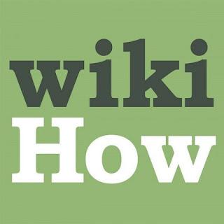Si Quieres Hacer Cualquier Cosa y no Tienes Mucho Tiempo Para Aprender, ¿Por qué no Pruebas con wikiHow?. Instrucciones fáciles, Paso a Paso y Totalmente Ilustradas
