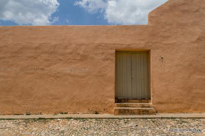 In Trinidad (Sancti Spíritus, Cuba), by Guillermo Aldaya / AldayaPhoto