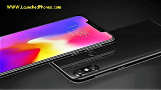 mobile telephone is launched inward the USA alongside the notch display in addition to pricing is affordable Motorola One is lastly launched inward the USA