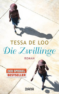 https://www.randomhouse.de/Taschenbuch/Die-Zwillinge/Tessa-Loo/Diana/e500227.rhd