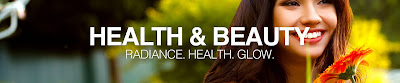 Health & Beauty - AhaNOW