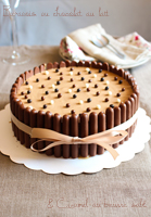 http://moi-gourmande.blogspot.fr/2015/12/bavarois-chocolat-au-lait-caramel-au.html
