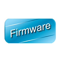 Firmware Update Tools for Brother DCP-T310