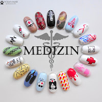 http://www.alionsworld.de/2016/10/nailspiration-medizin.html
