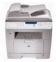 Xerox WorkCentre XD103f Digitalkopierer-Laserdrucker