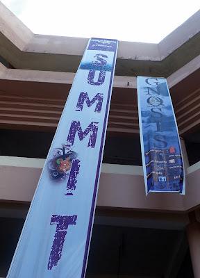 CEC SUMMIT 2012 5