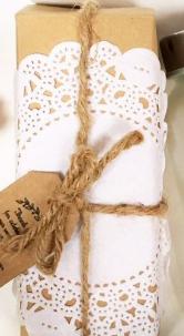Kebutuhan Akan Souvenir Pernikahan