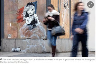 http://www.theguardian.com/artanddesign/2016/jan/24/banksy-uses-new-artwork-to-criticise-use-of-teargas-in-calais-refugee-camp