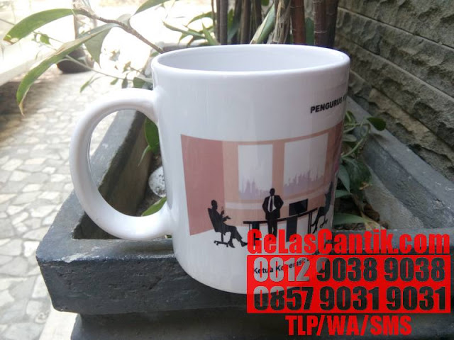 PRINTING ON MUG IN PUNE