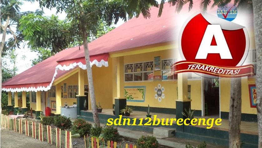 Kiat Sukses Menghadapi Akreditasi Sekolah Sdn 112 Burecenge Kec Lilirilau Kab Soppeng