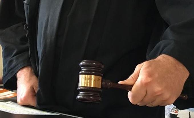 Una dominicana y su novio enfrentan condena de 40 años por fabricar miles de pastillas de heroína en Nueva Jersey
