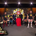 PPV Con OTTR: WWE United Kingdom Championship Tournament Día 2