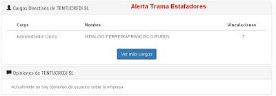 http://www.empresia.es/empresa/tentucedi/