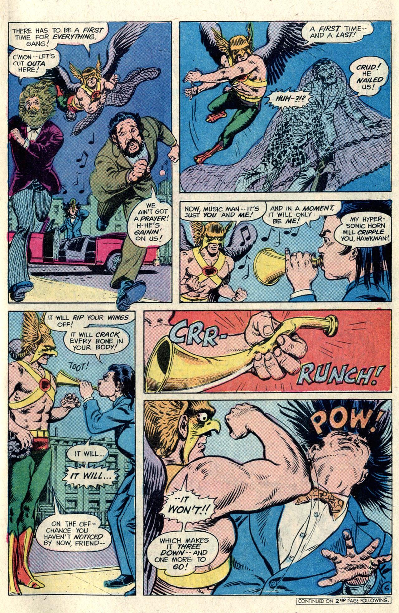 Detective Comics (1937) 480 Page 35