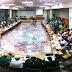 Το όνομα του εκλιπόντος Γ. Παυλίδη θα δοθεί στην αίθουσα του Περιφερειακού Συμβουλίου
