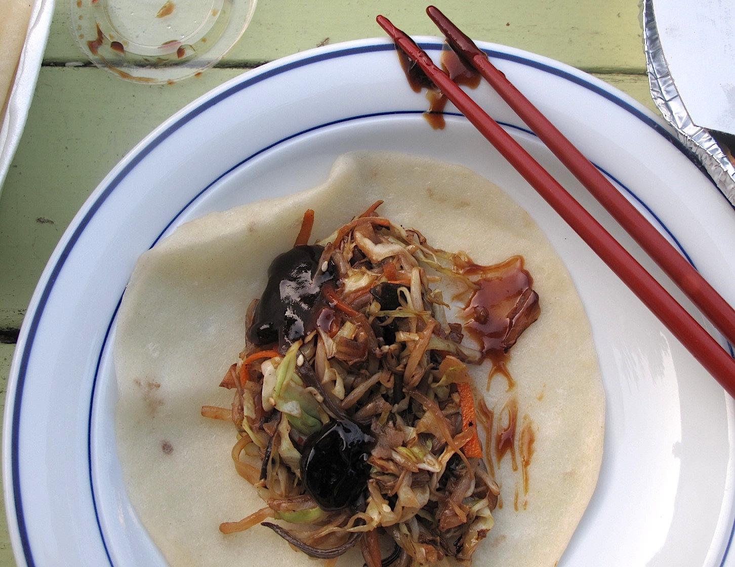 Chinese Food Restaurants In Somerville
