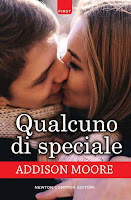 http://bookheartblog.blogspot.it/2017/08/qualcunodi-speciale-di-addison-moore.html